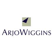 Logo ARJOWIGGINS