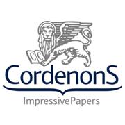 Logo Gruppo Cordenons