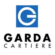 Logo Garda