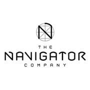 Logo The Navigator Company