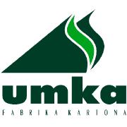 Logo Umka