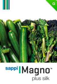 Magno Silk Sappi