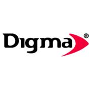 Logo Digma