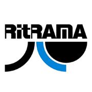 Logo Ritrama