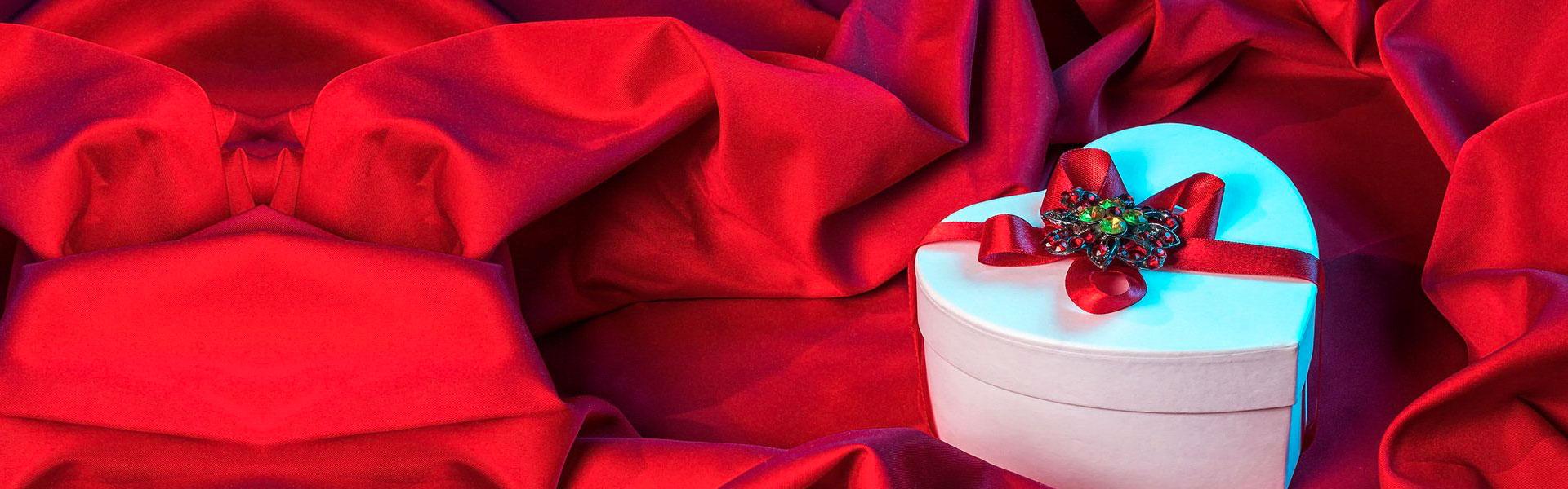 La Brizzi Distribuzione di Pomezia, in provincia di Roma, fornisce anche un servizio di packaging.