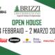 Brizzi Distribuzione Open House Pompei