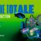 AZIONE TOTALE · Viscom Italia 2019