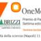 OneMorePack, premio nazionale di packaging · Napoli 11 Giugno 2020
