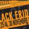 """Promo """"Black Friday"""" Dal 25 al 30 Novembre"""